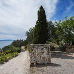 Tommaso Gismondi Approdo del Re Toscana