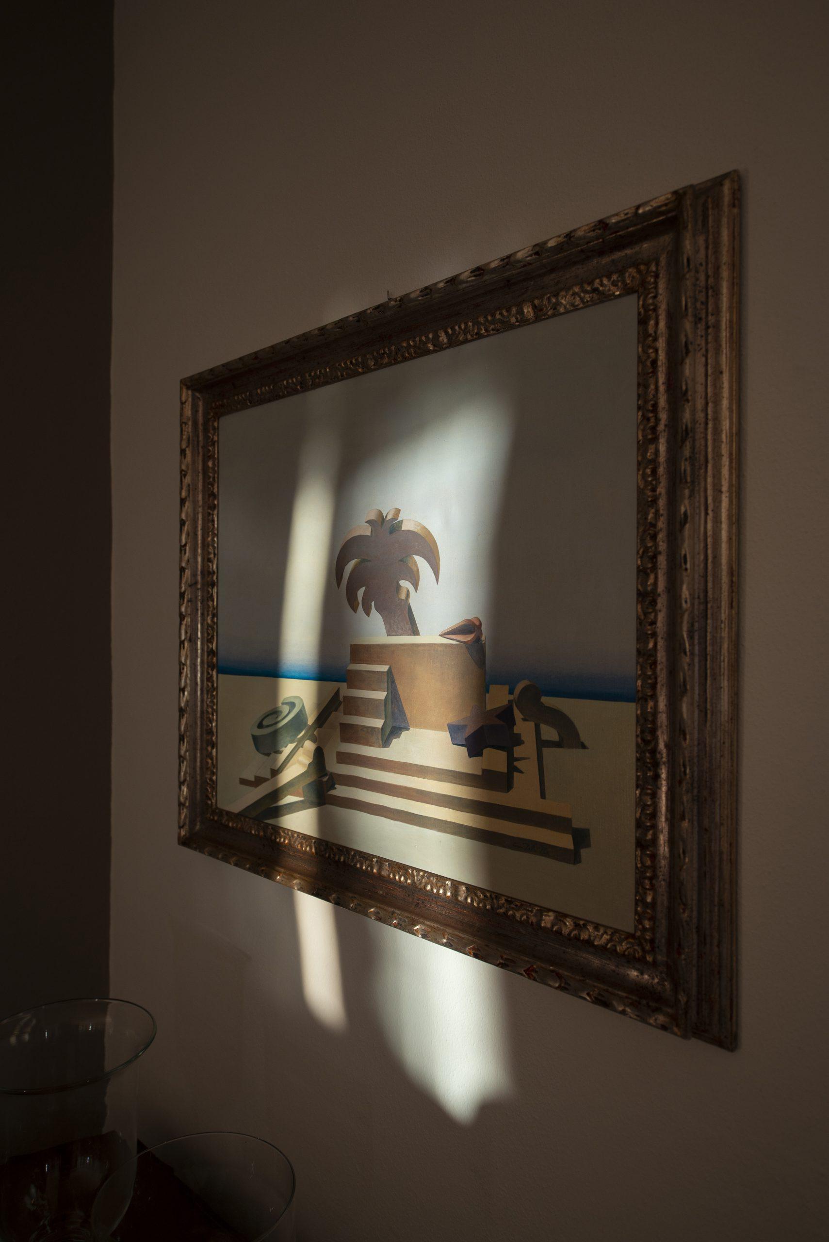 img-gallery-carousel