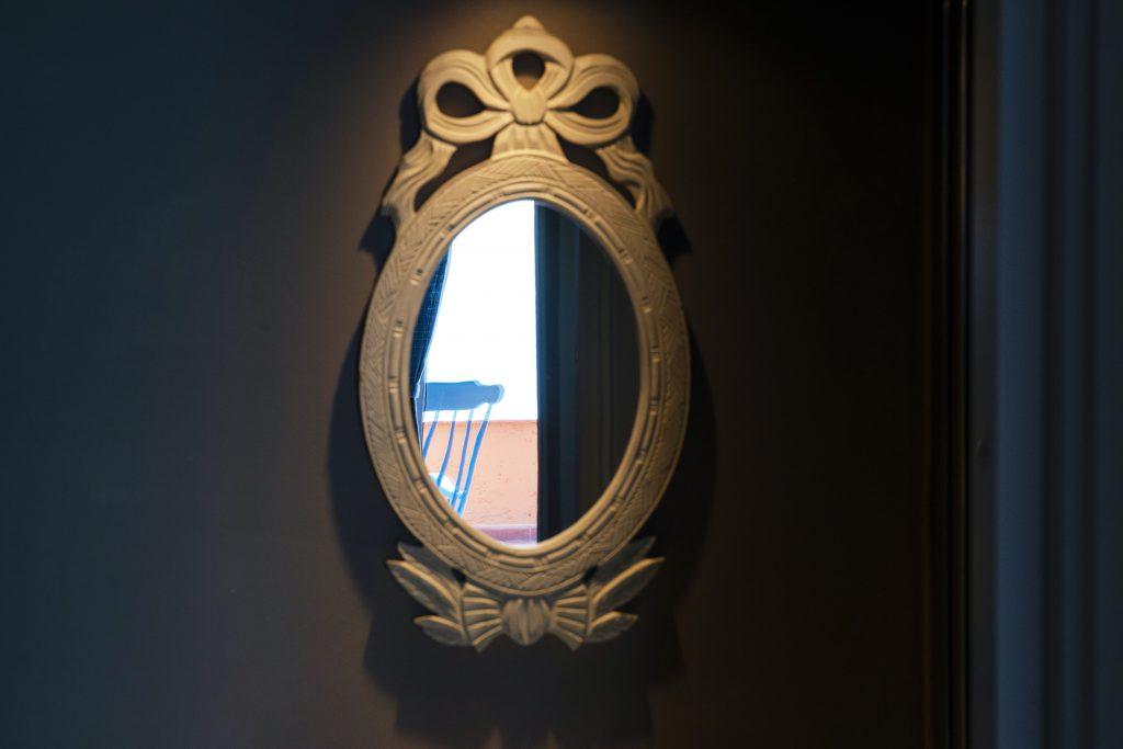 img-gallery-masonry